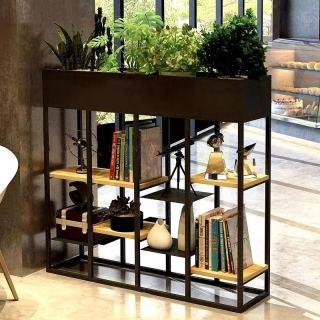 Decorations & plants display Unit SHW5