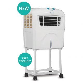 Symphony Siesta-jr Room Air Cooler 70 Litre