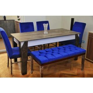 Dining table so2c