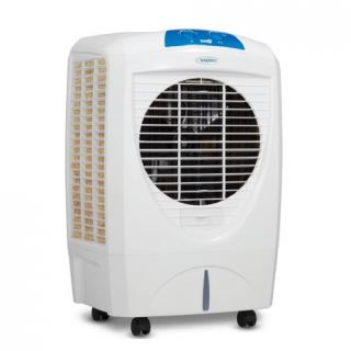 Symphony Sumo Room Air Cooler 45 Litre