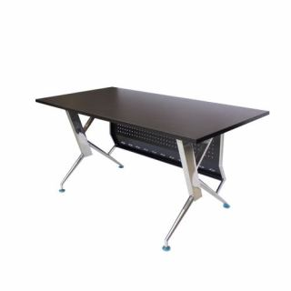 Artistico Modern Manager Office - 160 Cm