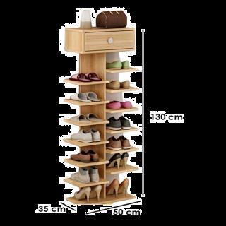 Shoe storage SS05