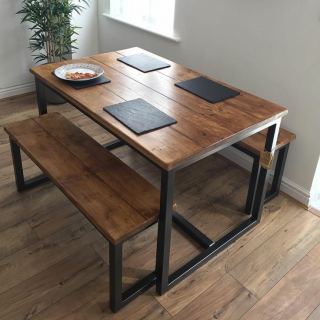 Dining table ST55