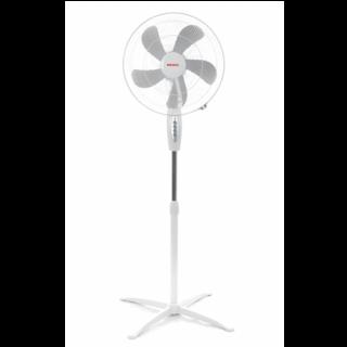 Maxel Stand Fan 16 inch VS7A-40