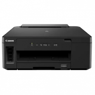 Canon - printer PIXMA GM2040 black