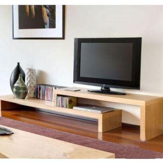 TV Unit 180cm x 30cm x 54cm