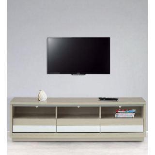 TV Unit 150cm x 40cm x 55cm