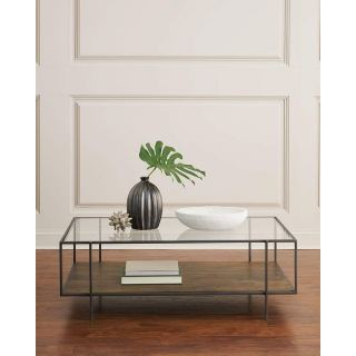 Center table T104