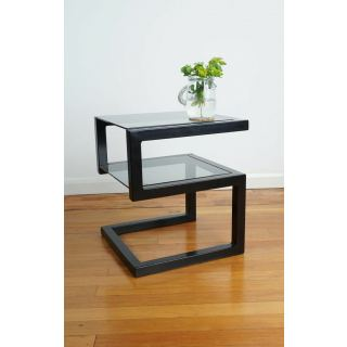 Center table T122