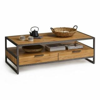 Center table T123