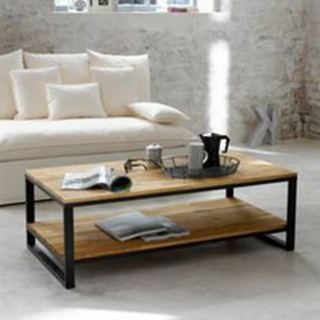 Center table T124