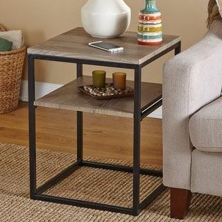 Center table T125