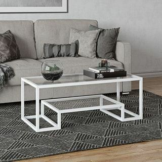 Center table T126