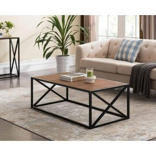 Center table T127