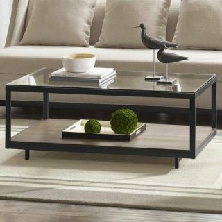 Center table T128