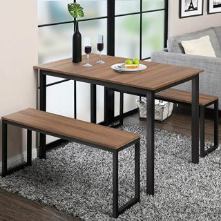 Dining table T33