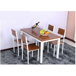 Dining table T888