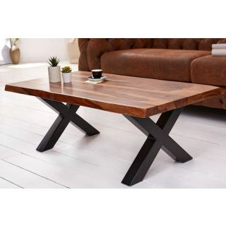 Center table T901