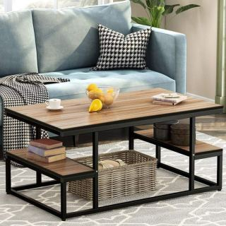 Center table t999