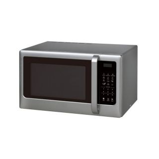 Fresh Microwave 25 Liter Silver with grill: FMW-25KC-S