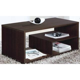 Living table 80*40cm MDF Laminate