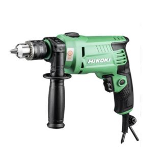 HiKOKI 13mm Impact Drill 550 Watt - DV13VSTE6Z