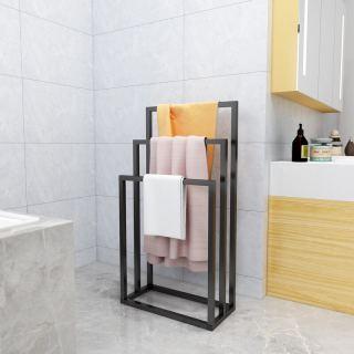 Towel Racks TR-103