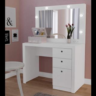 Modern dresser TS10