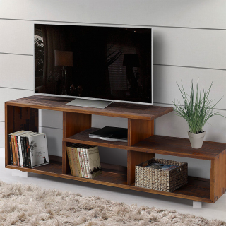 TV unit 160cm MDF Laminate available in many colors