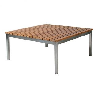 Outdoor table TW21