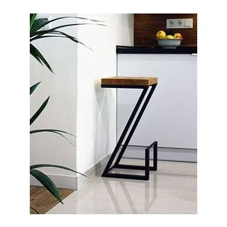 Decorative table TW7