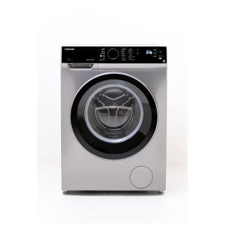 Toshiba Washing Machine Automatic TW-BJ90M4E (SK) 8KG