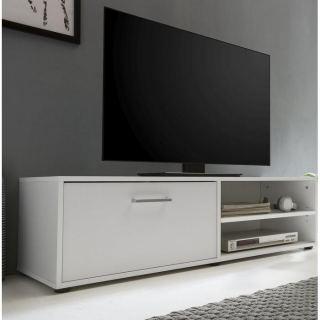 TV unit  W_TV_2