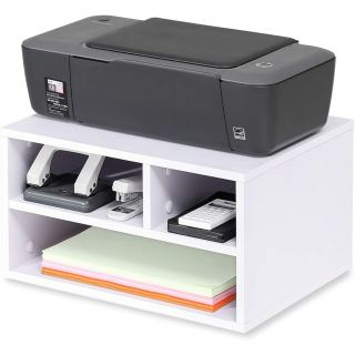 Desktop stand   Lap_105_W