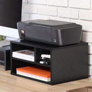 Desktop stand Lap_105_B