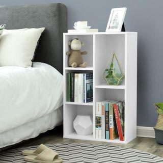 Modern home unit   W 7