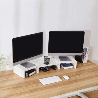 Desktop stand   lap_103_w