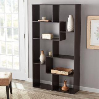 Modern home unit  W5_Black