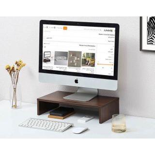 Desktop stand  lap_101_br