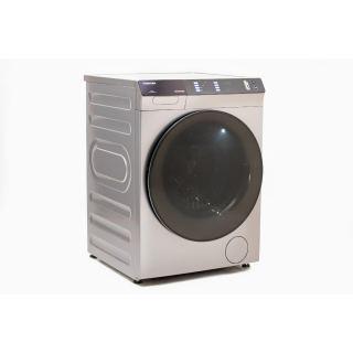 Toshiba Washing Machine Automatic TW-BJ110W4EG (SK) 10 KG