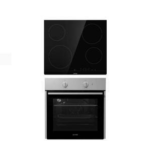 Canon i-laser mfpl printer SENSYS MF3010