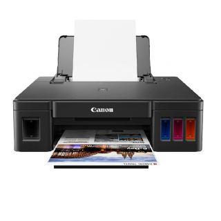 Canon  printer PIXMA G1411