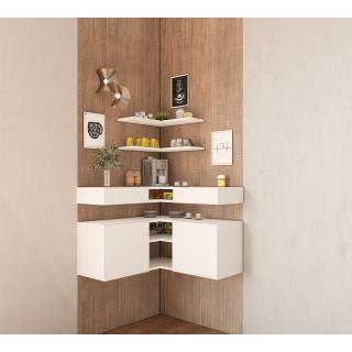 coffe corner CC06