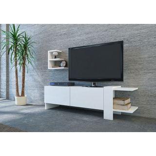 Tv unit  V164