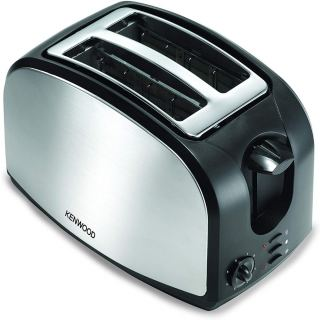 KENWOOD Toaster TCM01.AOBK