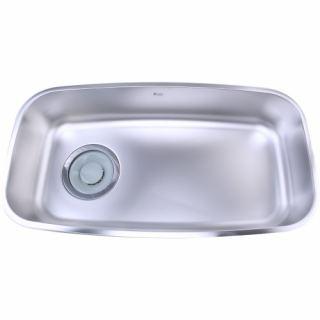Purity Kitchen Sink B770 79*41