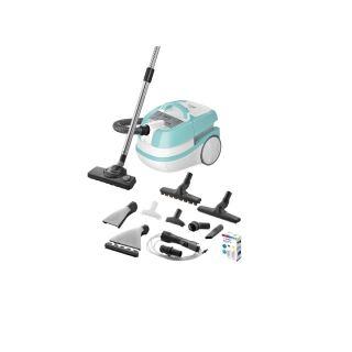 Bosch - Vacuum Cleaner- 2000 w - Wet & Dry  - BWD420HYG