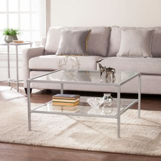 Coffee table CT 02