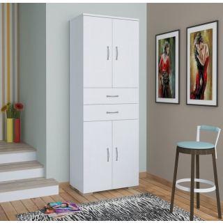 cupbord   W102