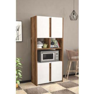 wardrobe   W106